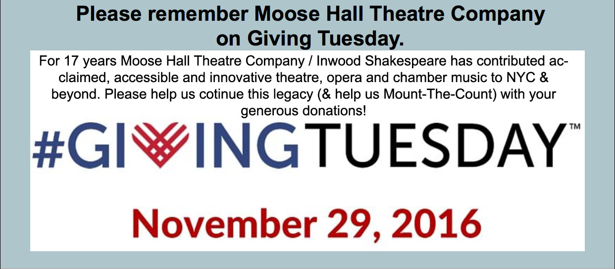 giving-tues-moose